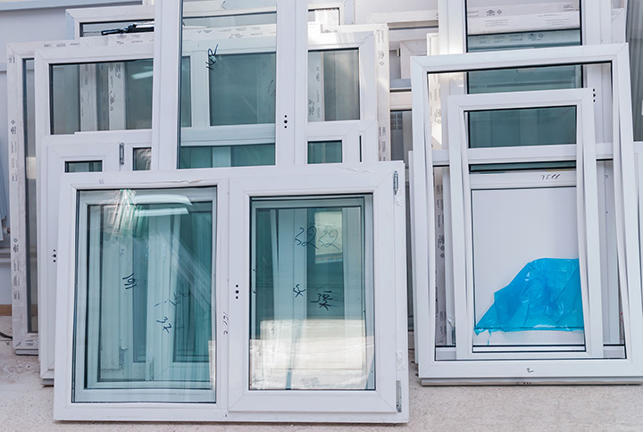 A2B Glass provides services for double glazed, toughened and safety glass repairs for properties in Wood Green.